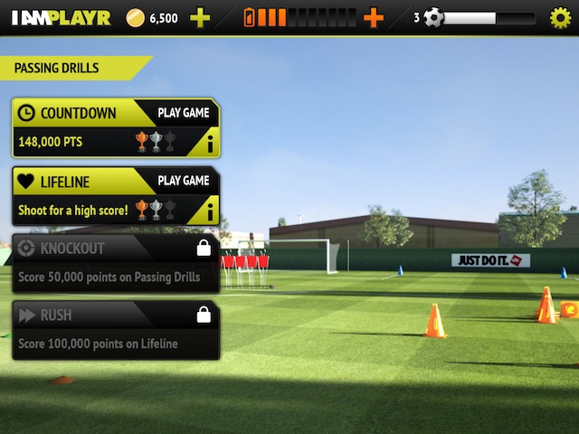 I AM PLAYR Mobile 2 (Passing Drills).jpg
