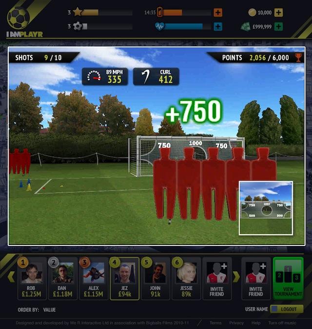 I AM PLAYR Web 2 (Training).jpg