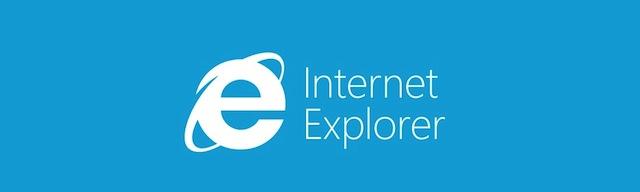 IE10-metro-logo.jpg