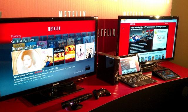 Netflix-screens.jpg