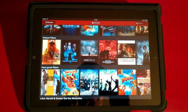Netflix-ipad.jpg