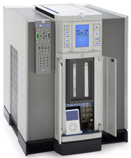 ITC-console.jpg