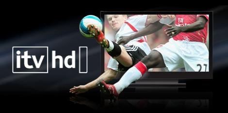 ITV HD football.jpg