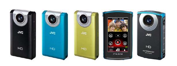 JVC Picsio.jpg