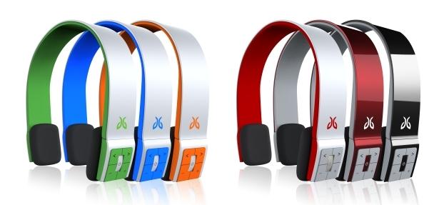 Jaybird SB2 headphones.jpg