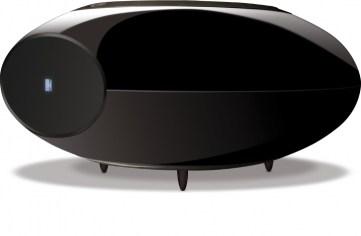 Kef wireless sub.jpg