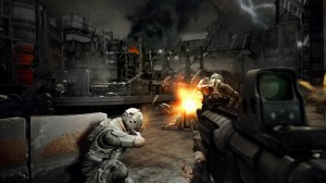 Killzone2_screenshot_6.jpg