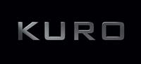 Kuro-logo.jpg