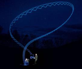 LED-boomerang.jpg