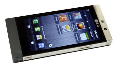 LG Mini GD880.jpg
