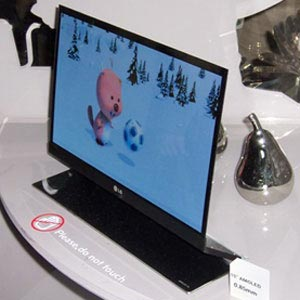 LG OLED.jpg