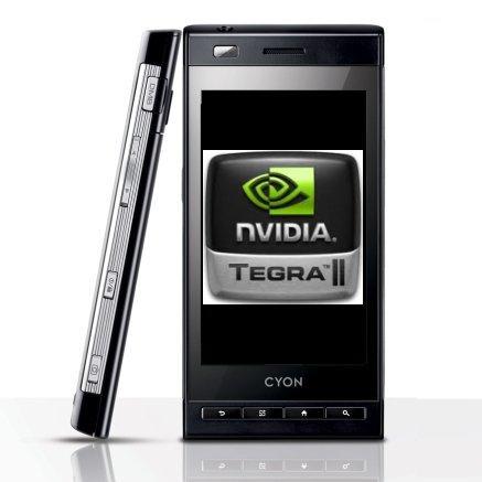 LG Optimus Nvidia Tegra 2 thumb.jpg