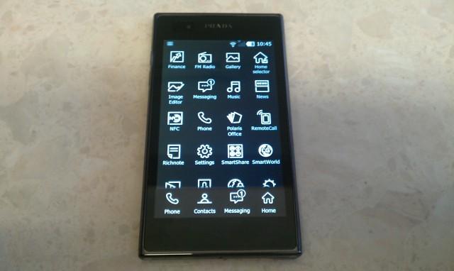 LG Prada 3 1.jpg