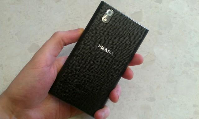 LG Prada 3 3.jpg