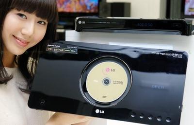 LG-DV4S.jpg