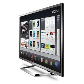 LG-Google-TV-Thumb.jpg