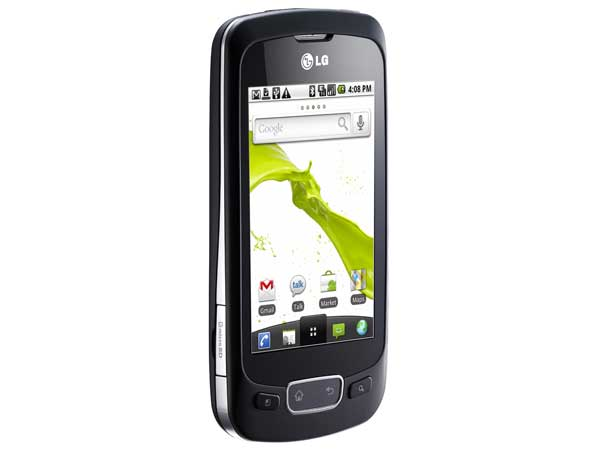 LG-Optimus-One.jpg