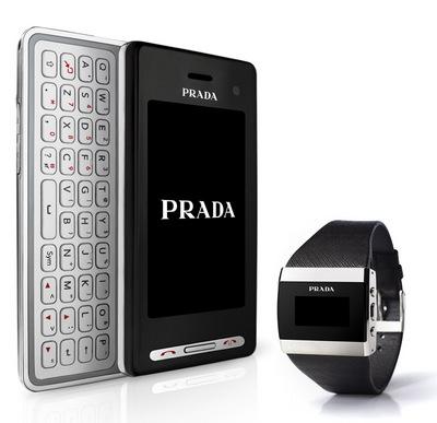 LG-PRADA-II.jpg