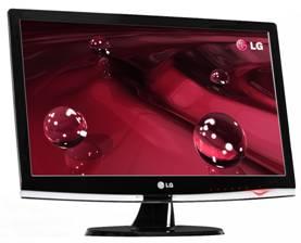 LG-W53.jpg