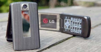 LG-shine-wood.jpg