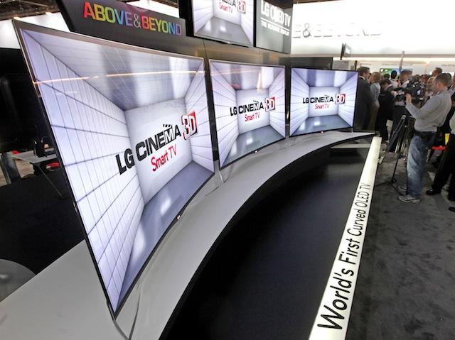 LG_Curved_OLED_TV.jpg