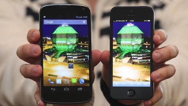 LG_Nexus_leak1-900-75.jpg