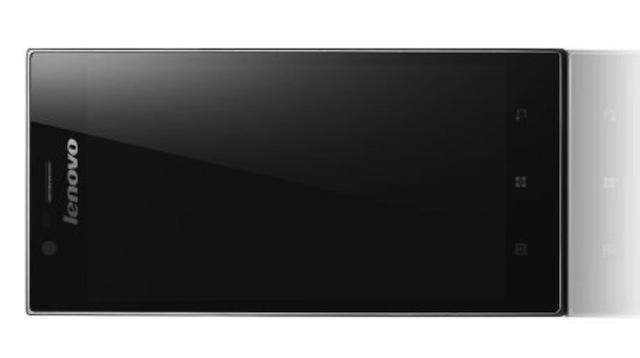 Lenovo-K900-top.jpg