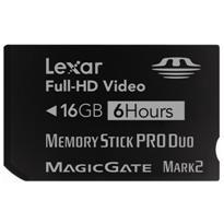 Lexar memory card.jpg