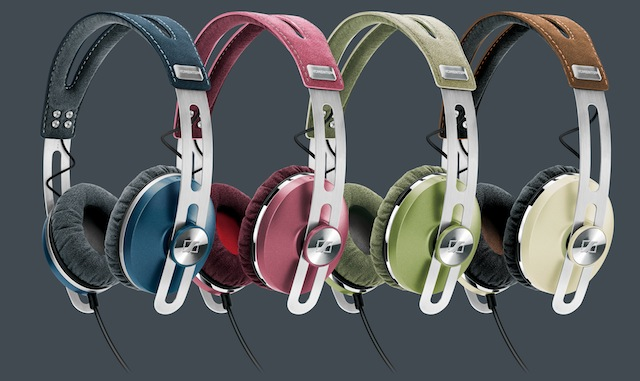 MOMENTUM_ON_EAR_4colors.jpg