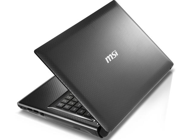 MSI FX 600.jpg
