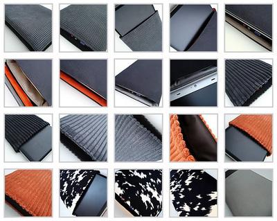 MSI-wind-covers.jpg