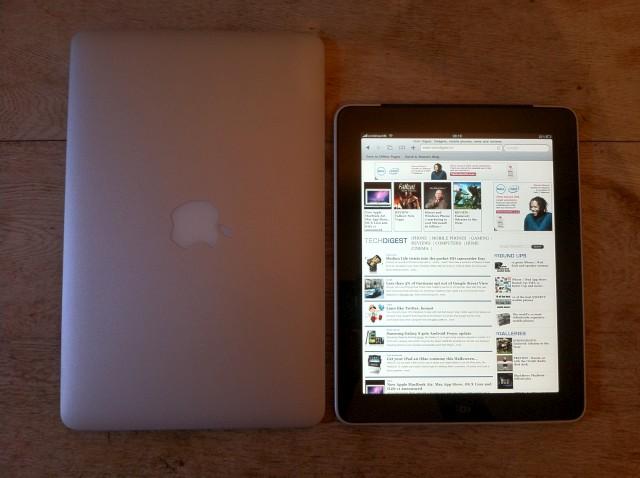 MacBook Air 5.JPG