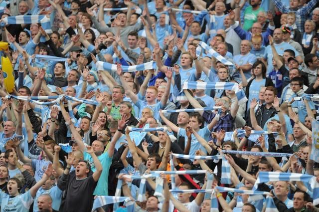 Manchester City Fans-1.jpg