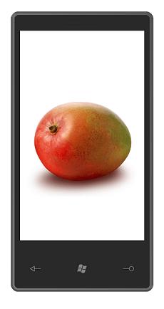 MangoPhone.png