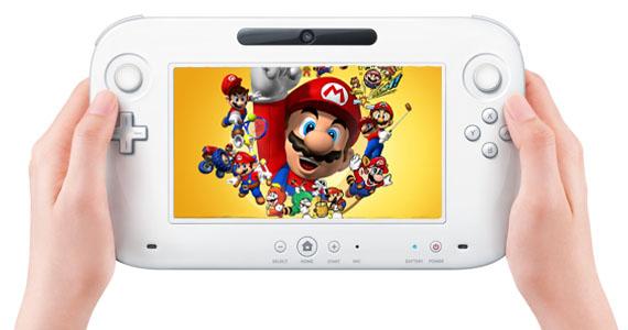 Mario-Wii-U.jpg
