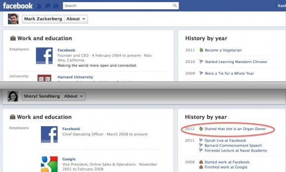 Mark-Zuckerberg-organ-donor-status1-580x3491.jpg