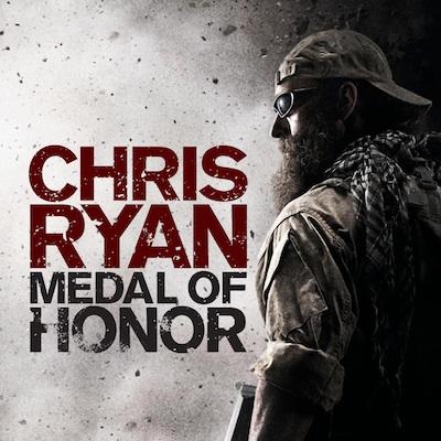 Medal of honor book.jpg