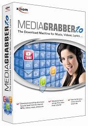 MediaGrabber.jpg
