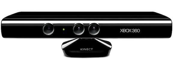 Microsoft Kinect.jpg