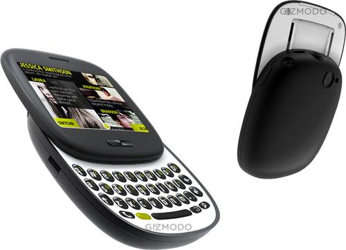 Microsoft pink phone.jpg