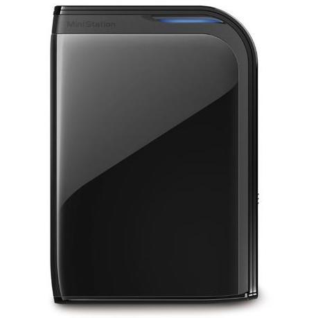 MiniStation-Extreme.jpg