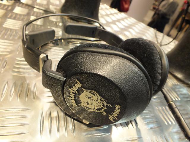 Motorheadphones-3.JPG