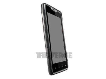 Motorola_spyder-420-90.jpg