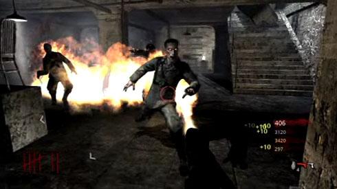 Nazi Zombies.jpg