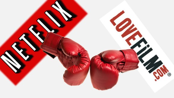 Hereaposs A Complete List Of Every Netflix And Lovefilm