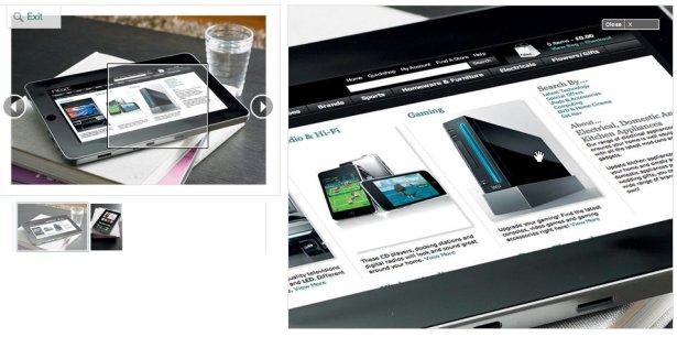Next Tablet.jpg