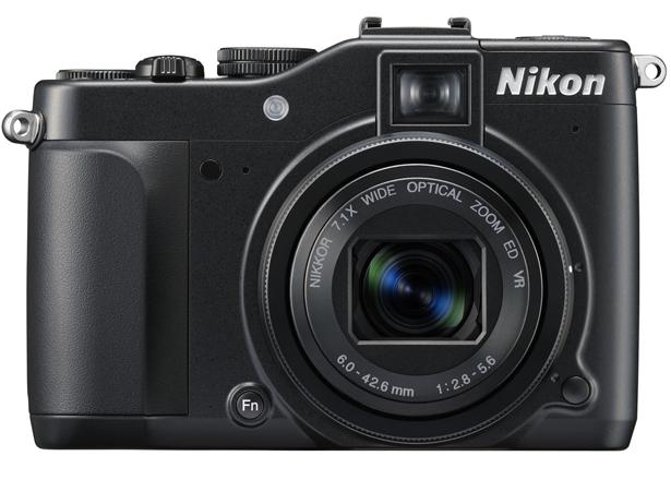 Nikon Coolpix P7000 top.jpg