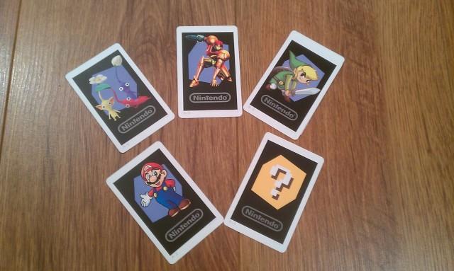 Nintendo 3DS 2.jpg