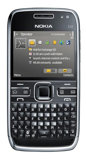 Nokia E72.png