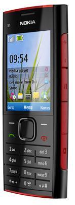 Nokia X2.jpg